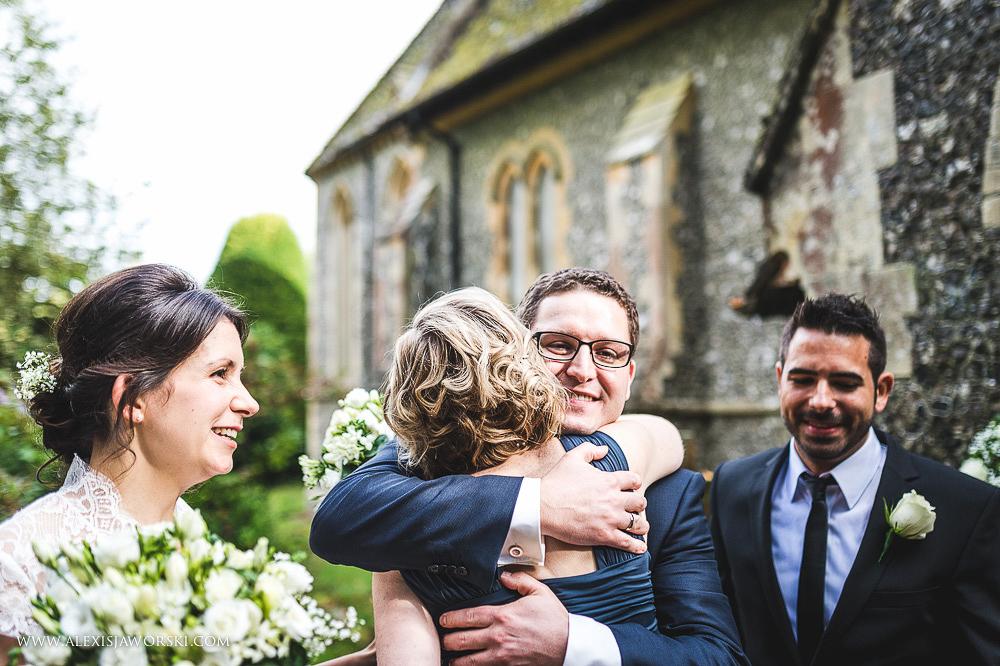 bix manor wedding photography-119-2