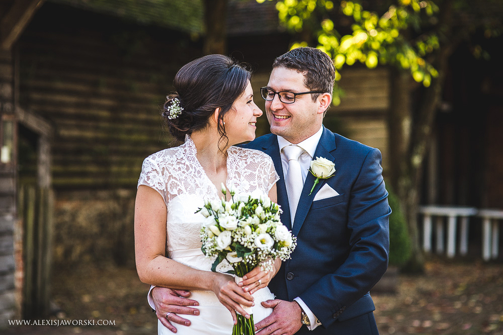 bix manor wedding photography-162-2