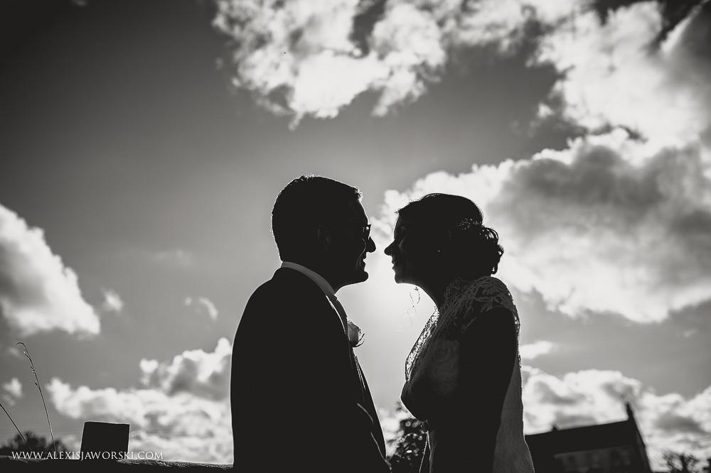 bix manor wedding photography-178-2