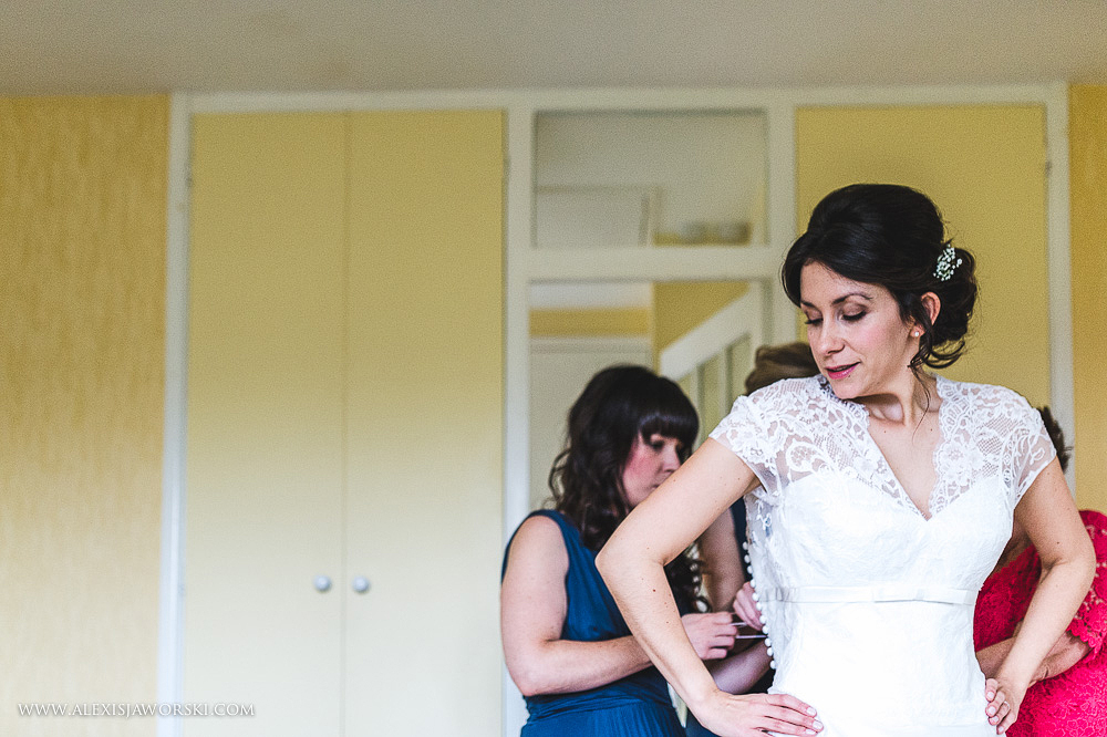 bix manor wedding photography-18-2