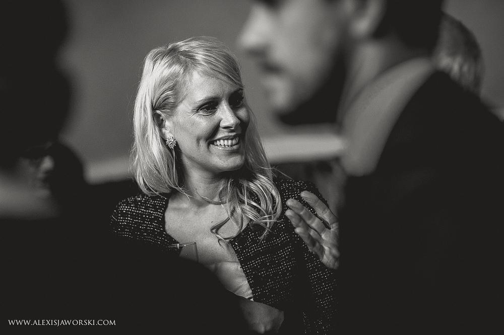 bix manor wedding photography-207-2