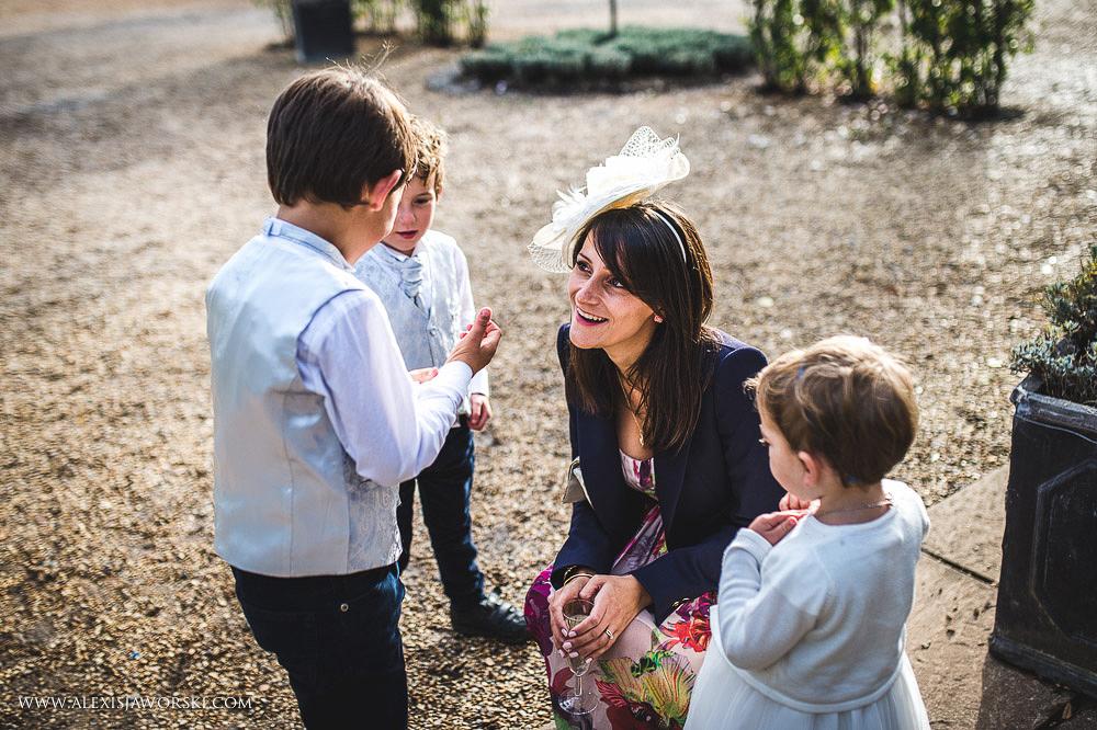 bix manor wedding photography-209-2