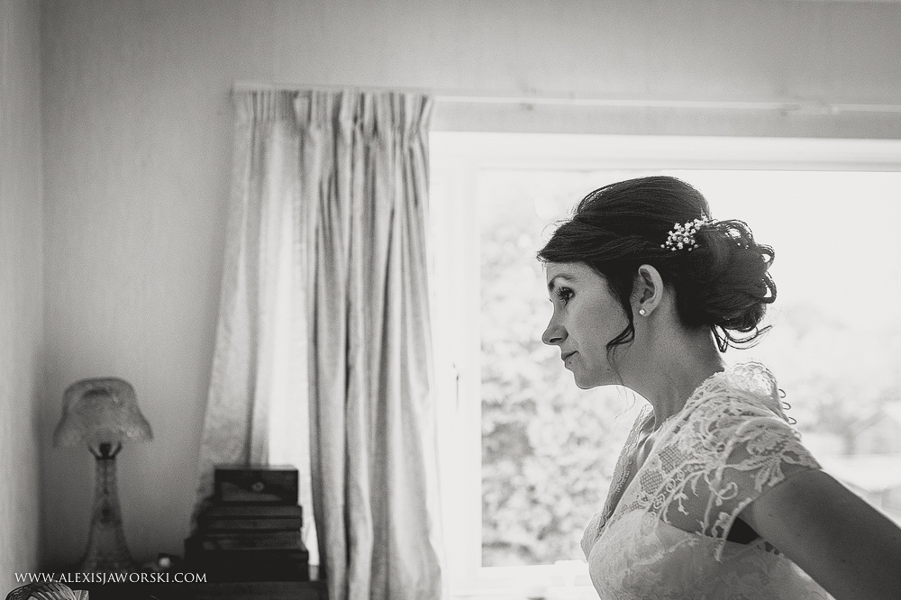 bix manor wedding photography-21-2