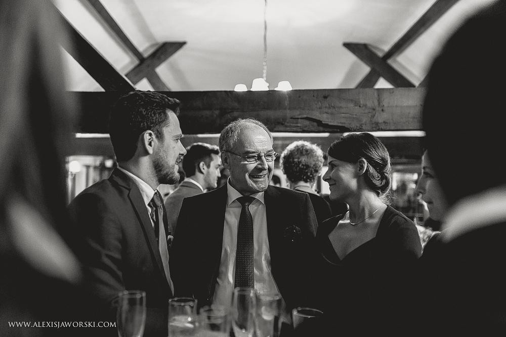 bix manor wedding photography-223-2