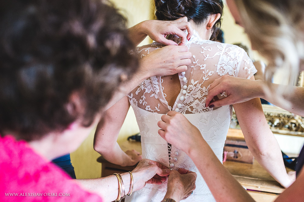 bix manor wedding photography-23-2