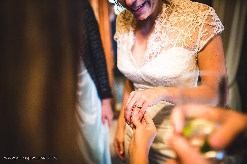 bix manor wedding photography-260-2