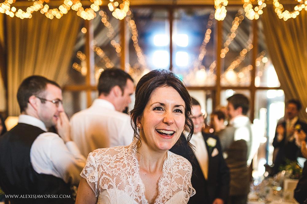 bix manor wedding photography-274-2
