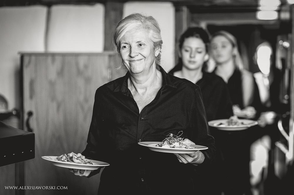 bix manor wedding photography-277-2