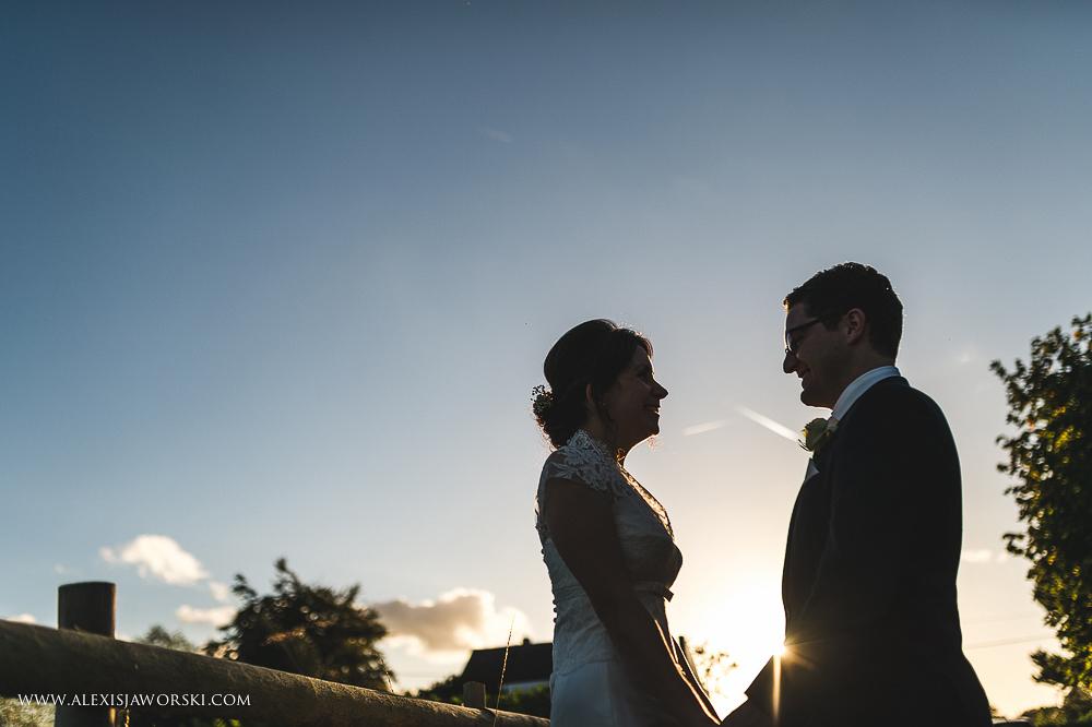 bix manor wedding photography-281-2