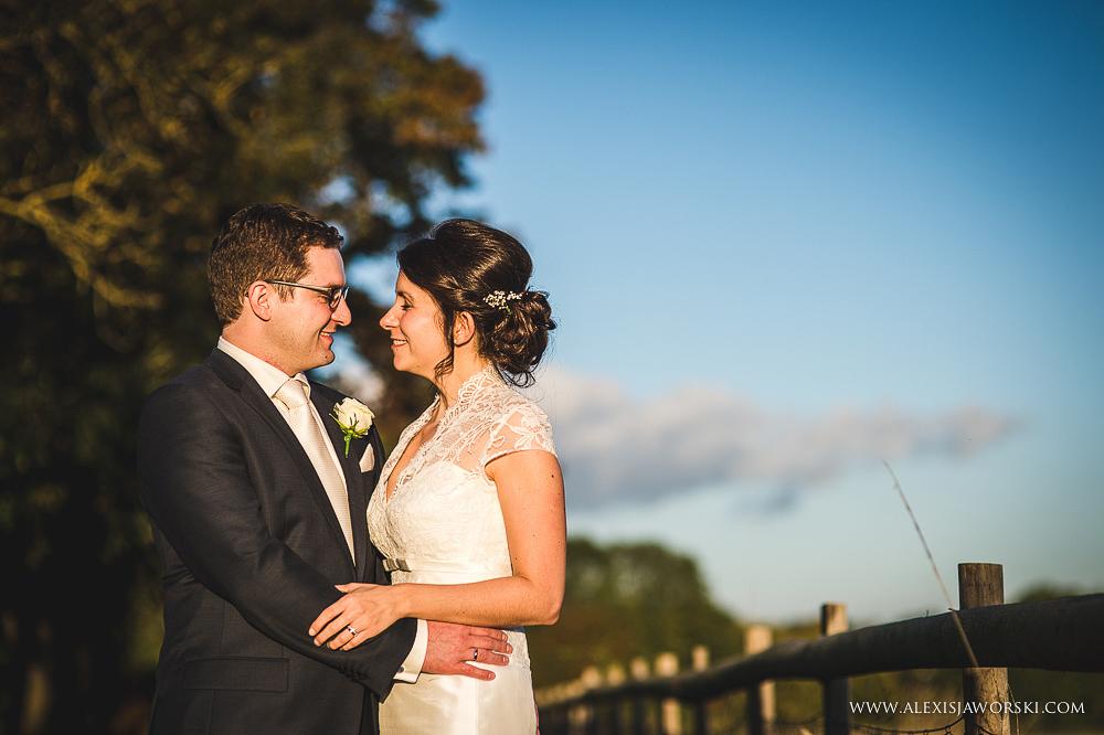 bix manor wedding photography-284