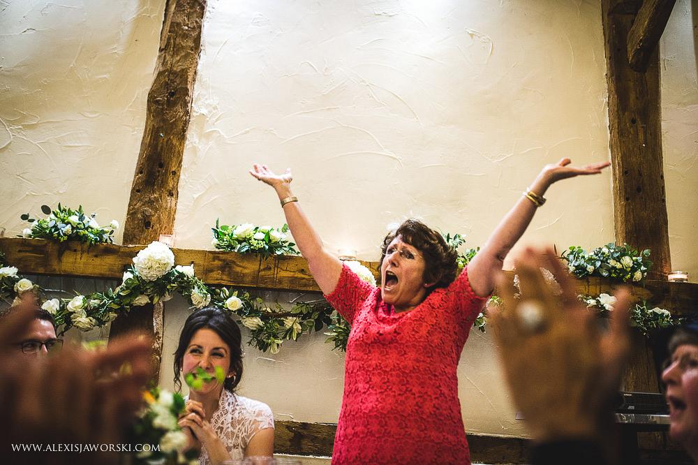 bix manor wedding photography-316-2