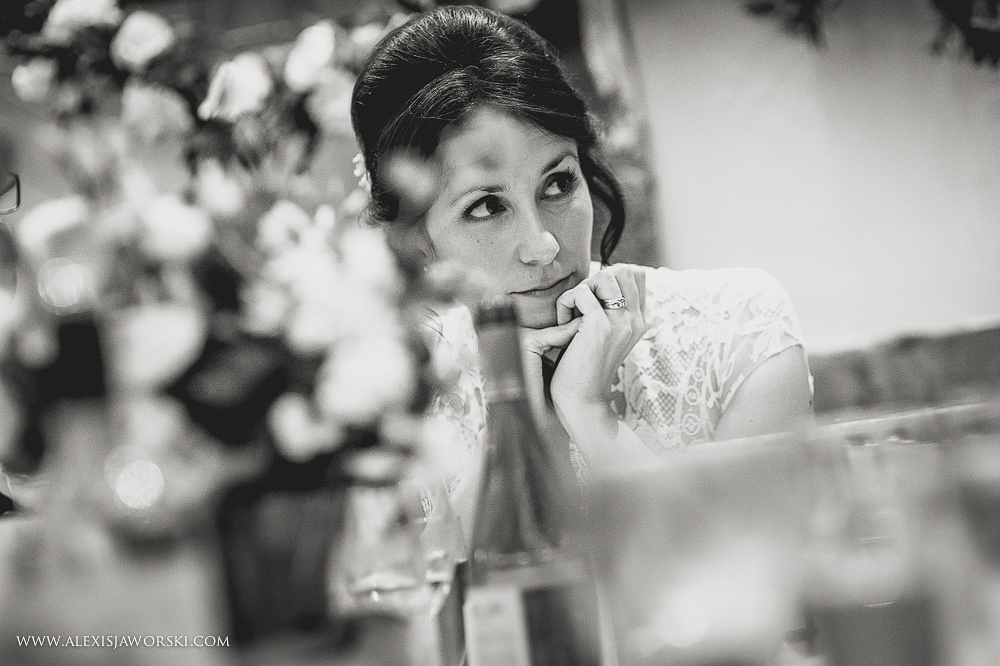bix manor wedding photography-322-2