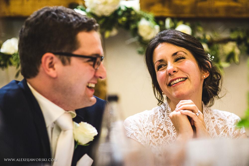 bix manor wedding photography-335-2