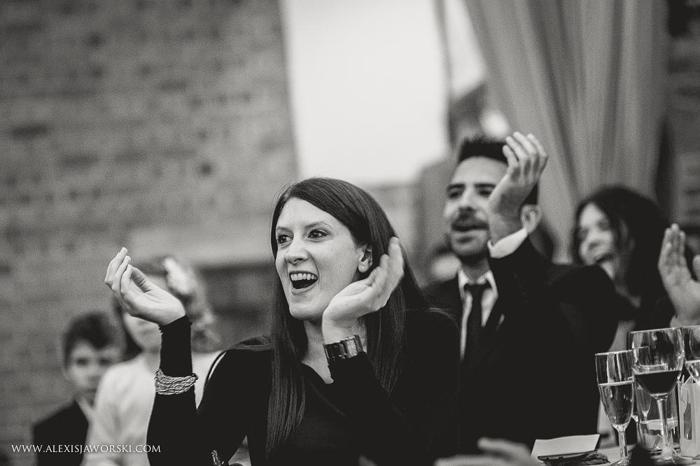 bix manor wedding photography-350-2