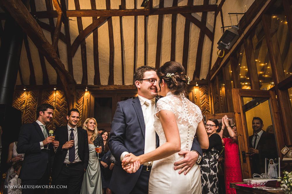 Bix Manor wedding photography-392-2