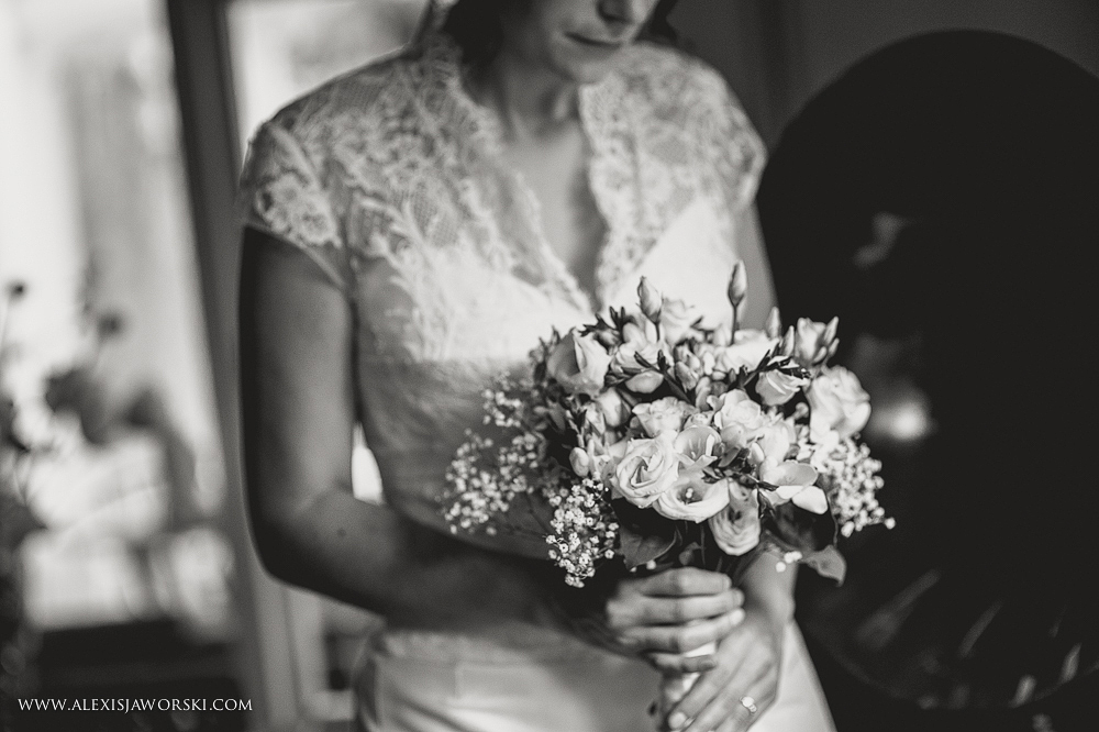 bix manor wedding photography-40-2