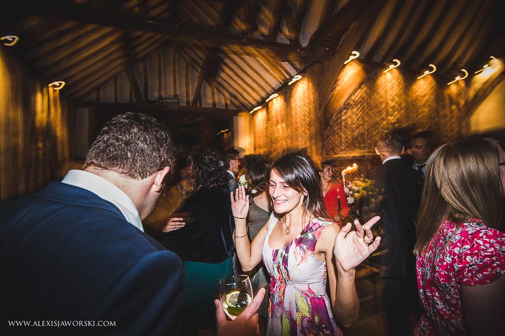 Bix Manor wedding photography-418-2