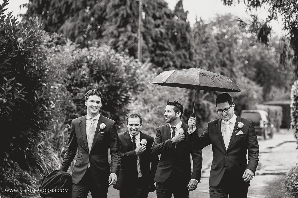 bix manor wedding photography-58-2