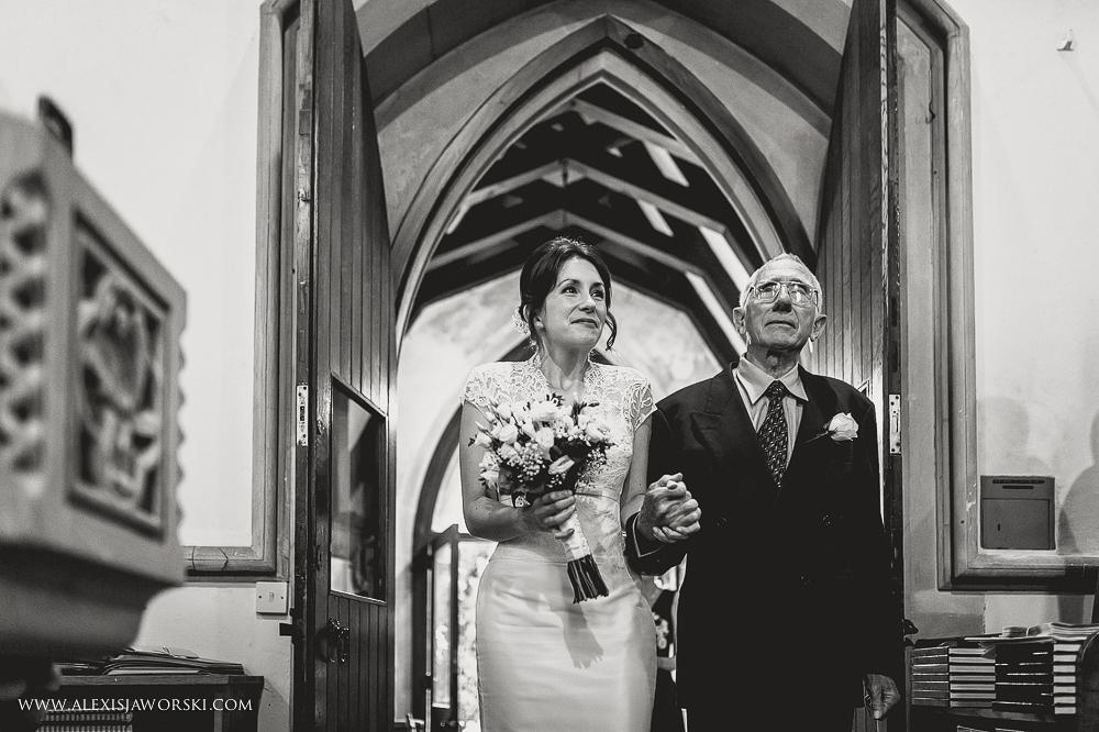 bix manor wedding photography-95-2