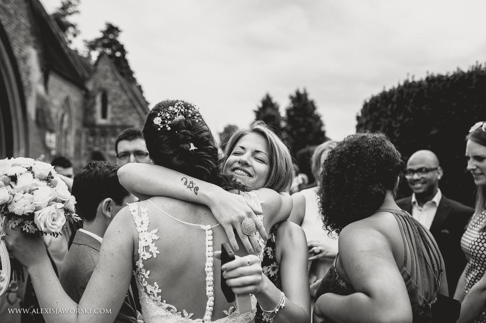 brocket hall wedding photographer-112-2