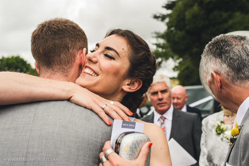 brocket hall wedding photographer-130-2