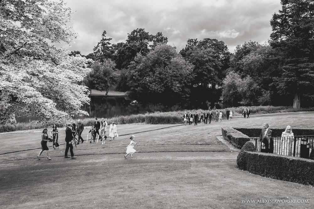 brocket hall wedding photographer-159