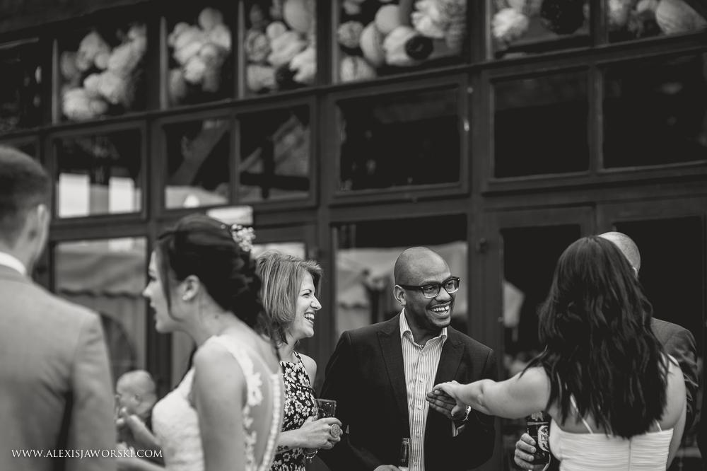brocket hall wedding photographer-160-2