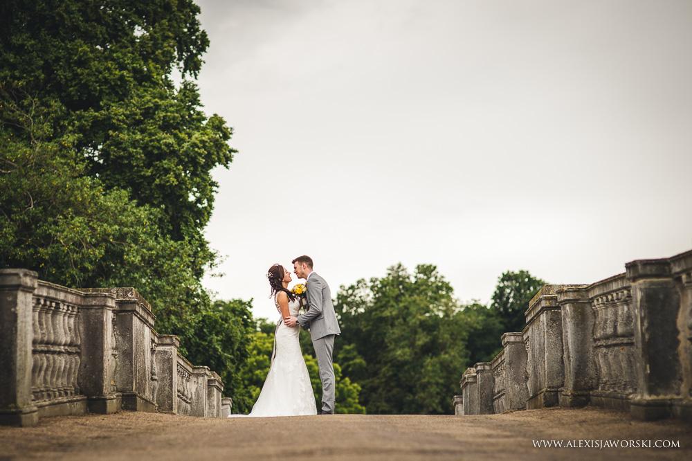 brocket hall wedding photographer-172