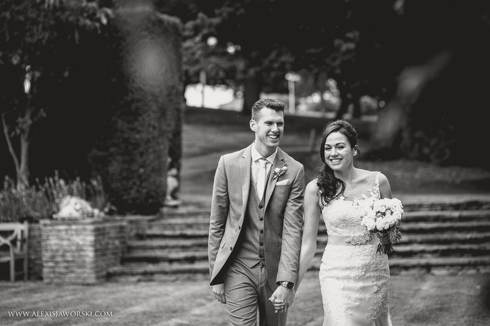 brocket hall wedding photographer-179-2