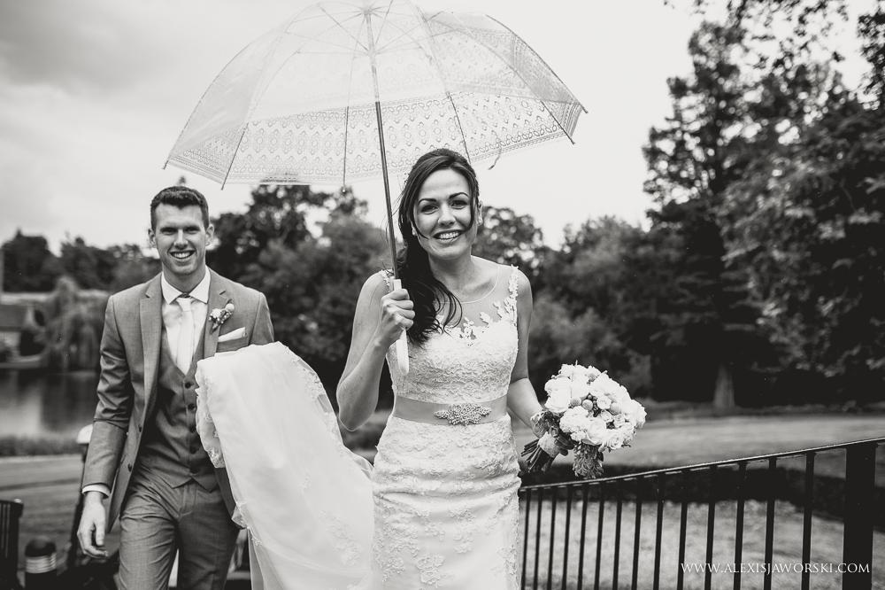brocket hall wedding photographer-185