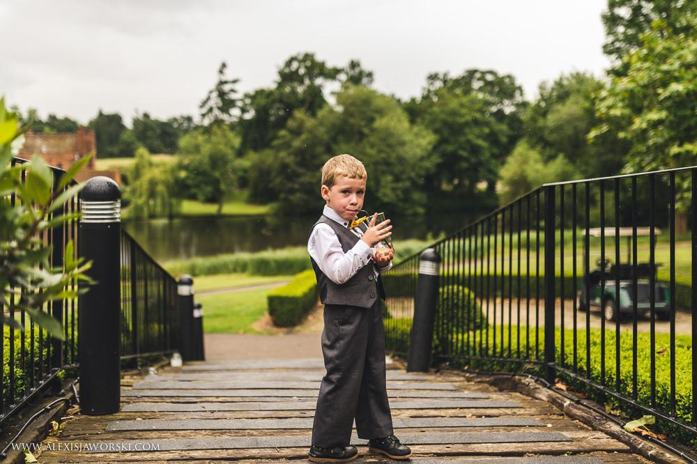 brocket hall wedding photographer-196-2