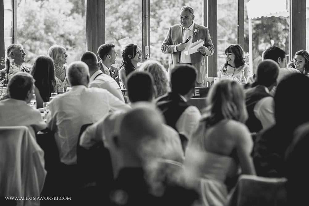 brocket hall wedding photographer-263-2