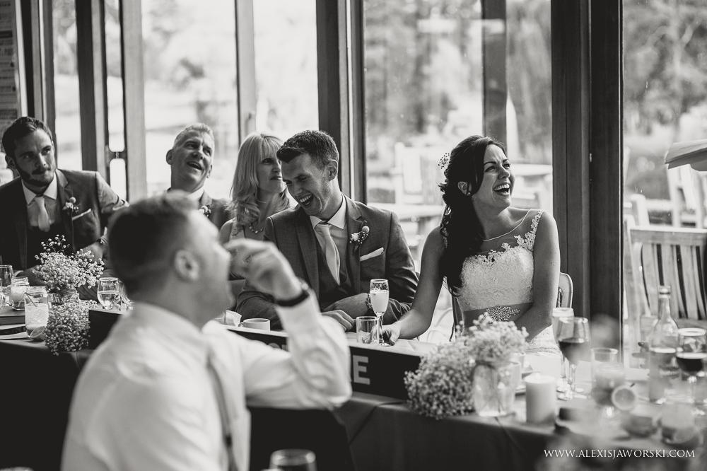 brocket hall wedding photographer-266