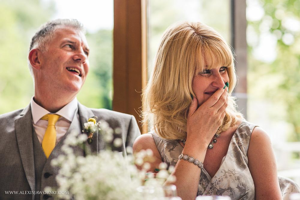 brocket hall wedding photographer-274-2