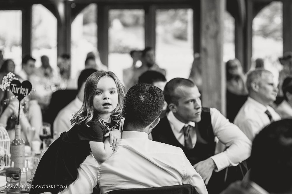 brocket hall wedding photographer-278-2