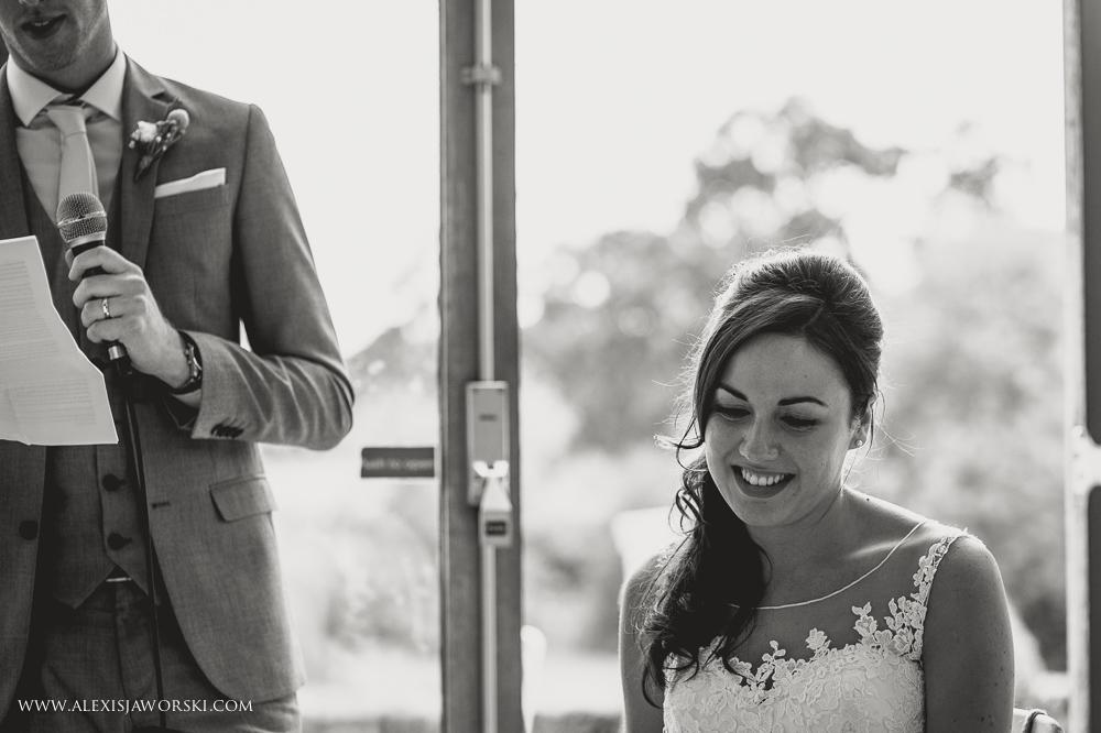 brocket hall wedding photographer-294-2
