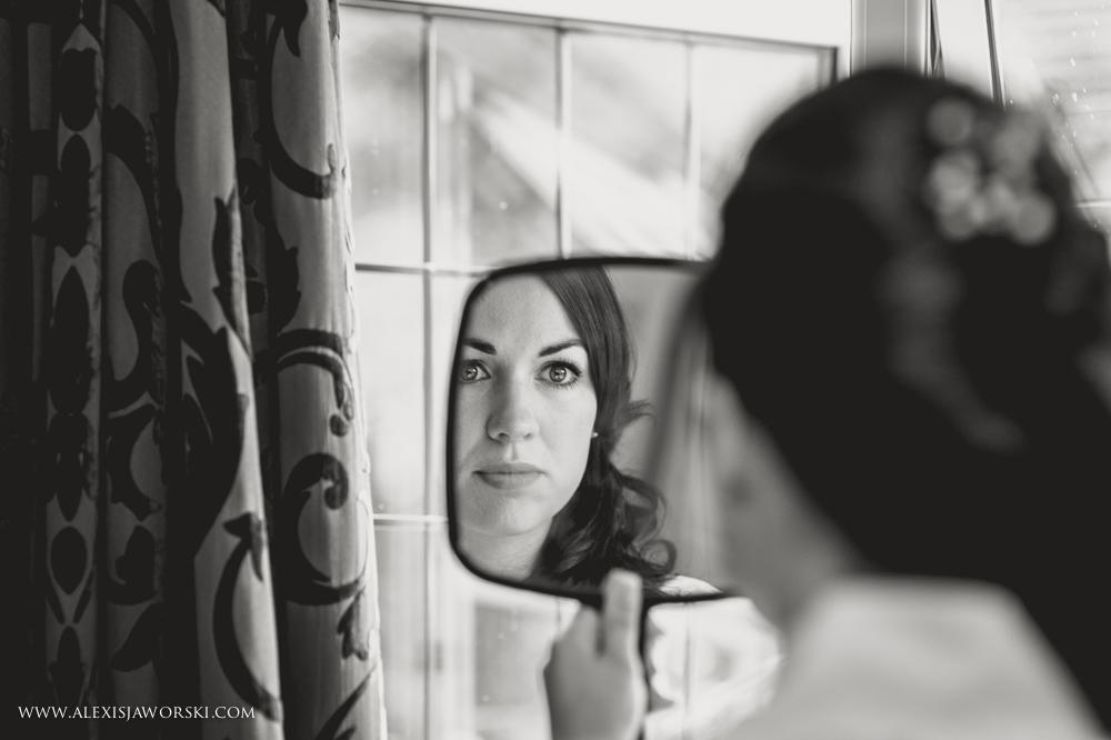 brocket hall wedding photographer-30-2