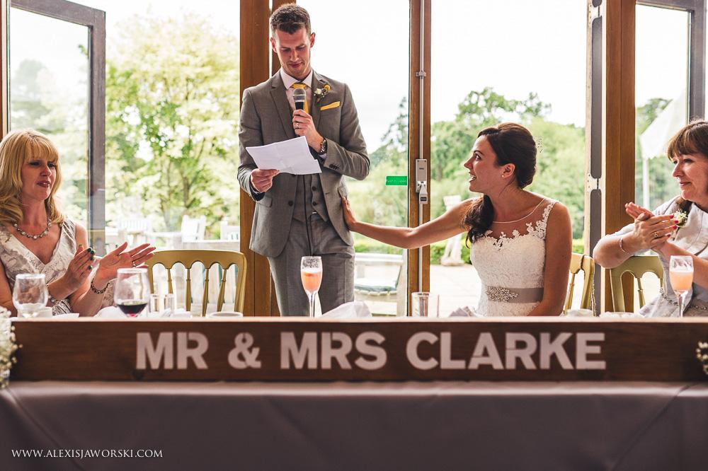 brocket hall wedding photographer-307-2