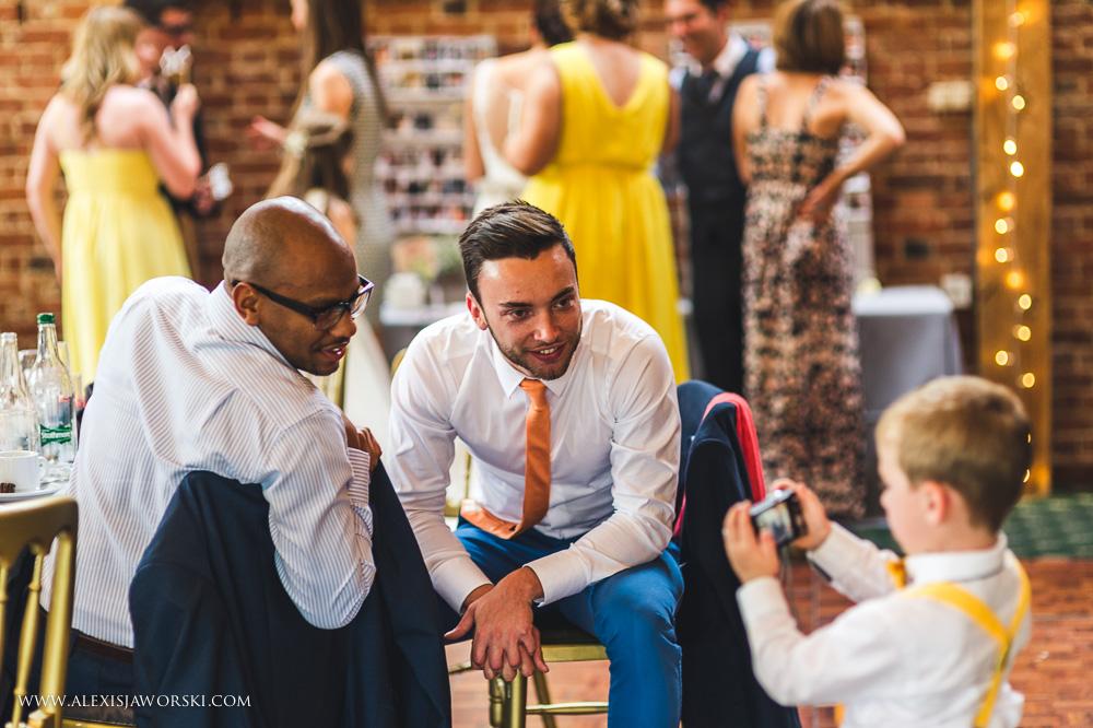 brocket hall wedding photographer-332-2