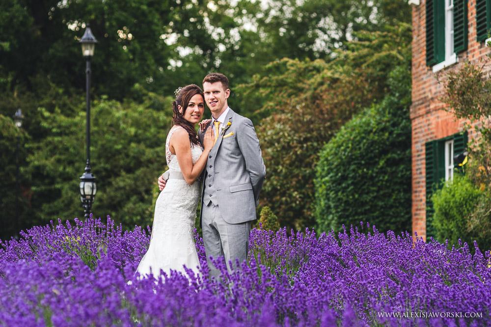 brocket hall wedding photographer-345