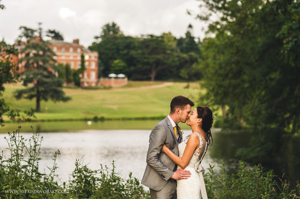 brocket hall wedding photographer-347-2