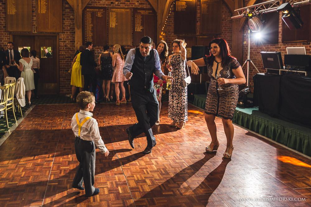brocket hall wedding photographer-361