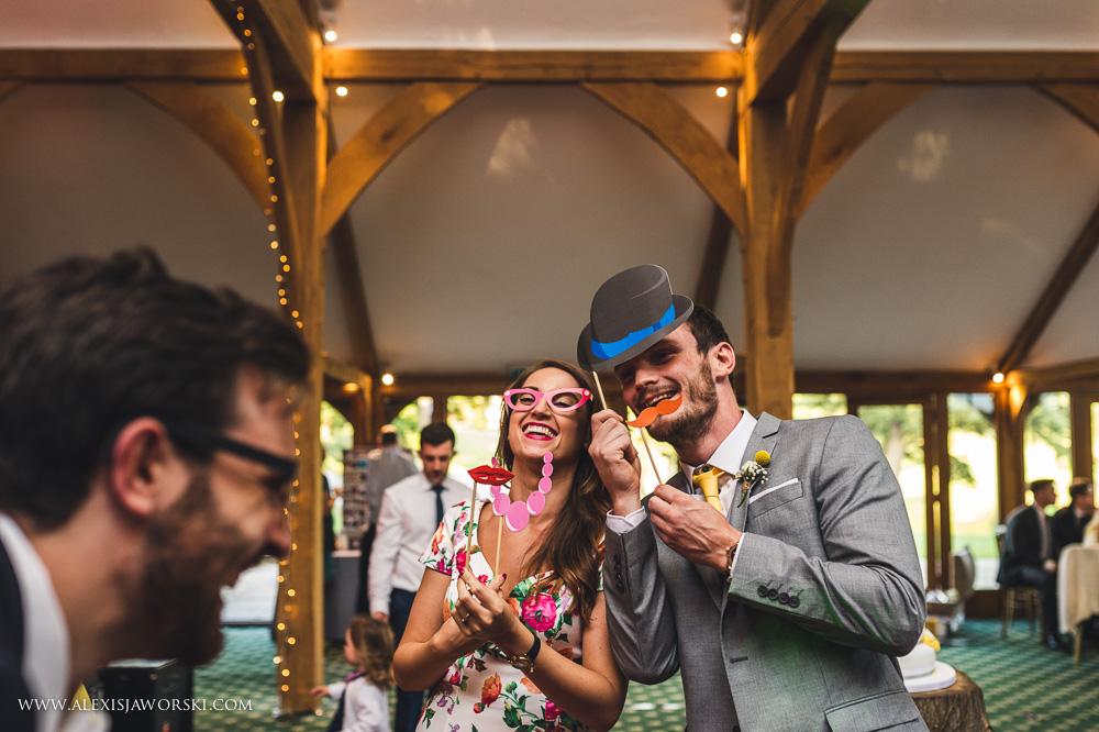 brocket hall wedding photographer-379-2
