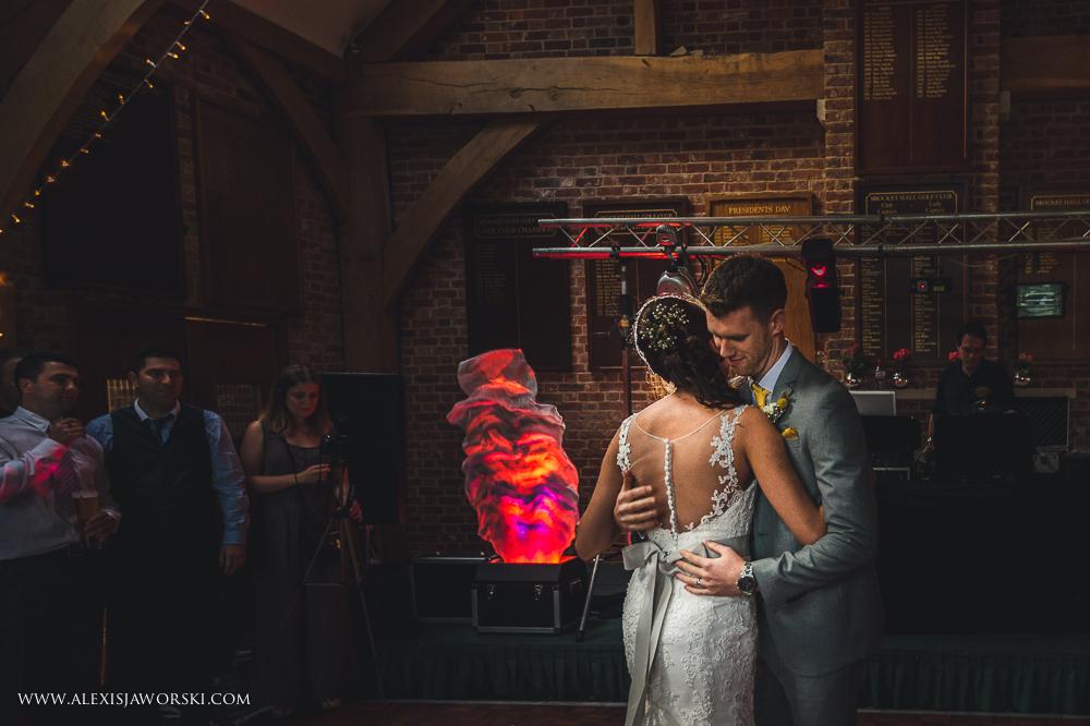 brocket hall wedding photographer-383-2