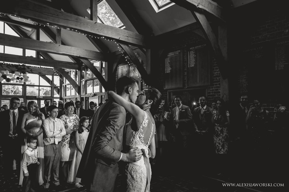 brocket hall wedding photographer-386