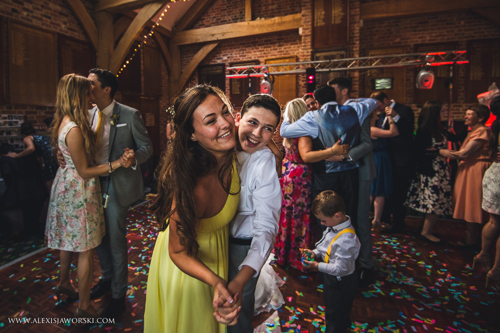 brocket hall wedding photographer-392-2