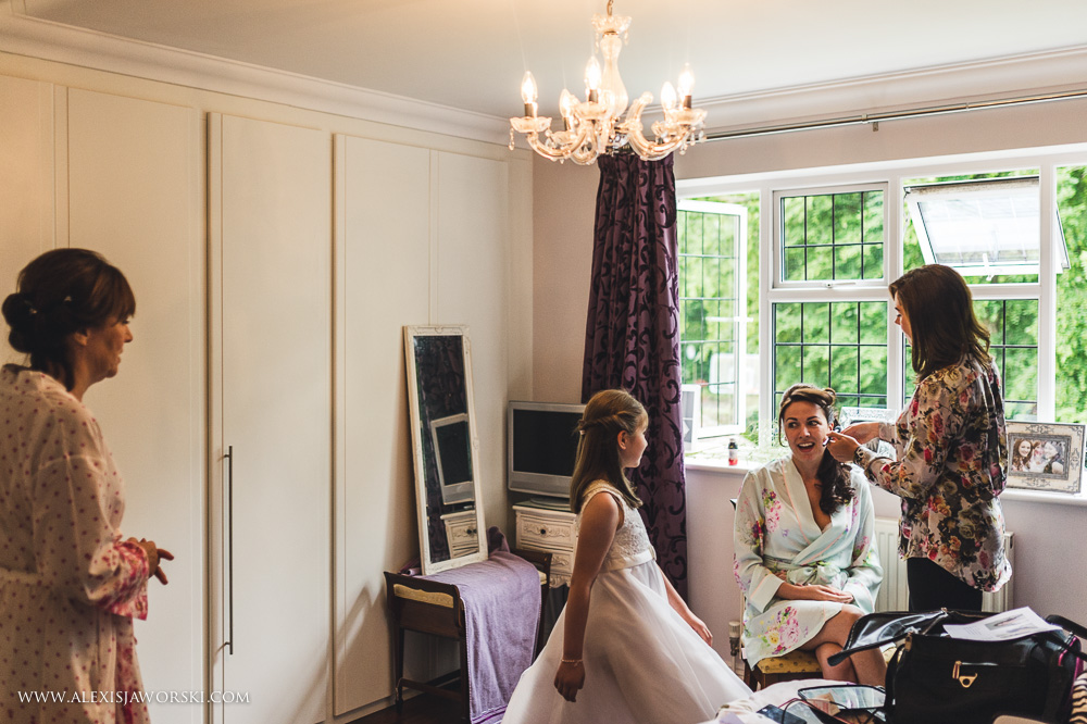 brocket hall wedding photographer-4-2