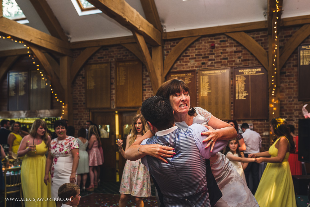 brocket hall wedding photographer-405-2