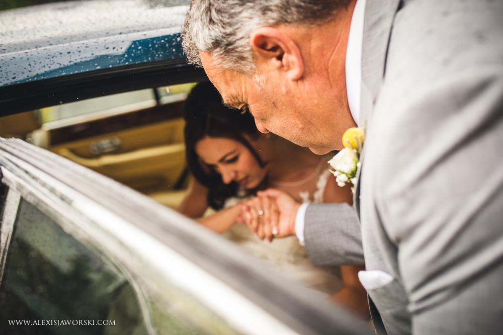 brocket hall wedding photographer-48-2