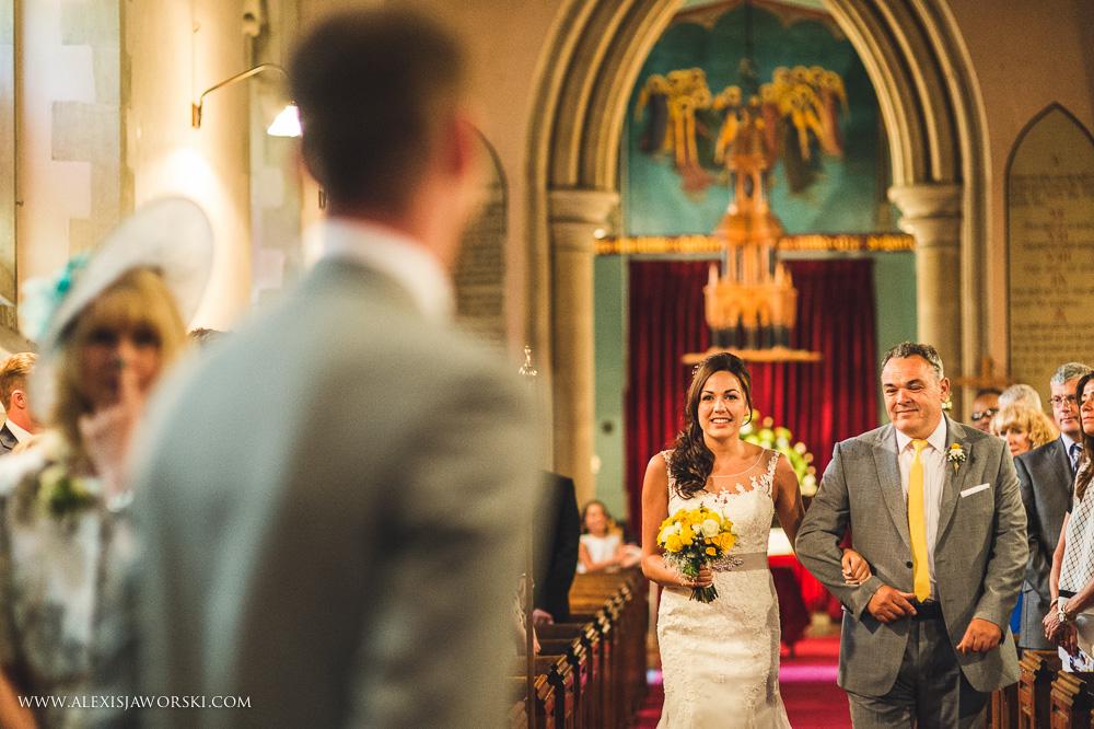 brocket hall wedding photographer-60-2